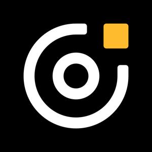 Artist - Powerful Photo Editor Photo & Video app
