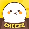 Cheezz-超不思議なライトノベル