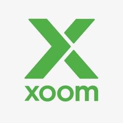 boeg app xoom