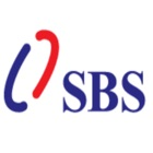 SBS Direct icon