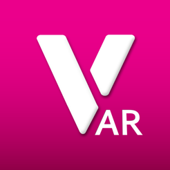 Victoria AR