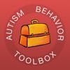 Autism Toolbox - Social Skills