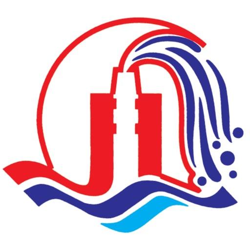 Jagruti Industries