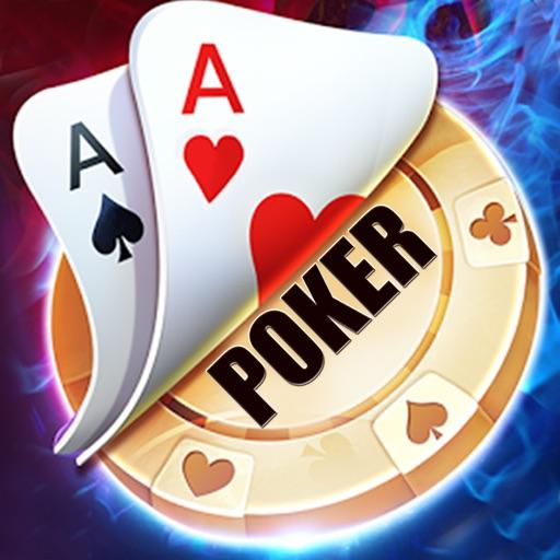 Покер - сорви джекпот