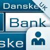Mobile Bank UK - Danske Bank