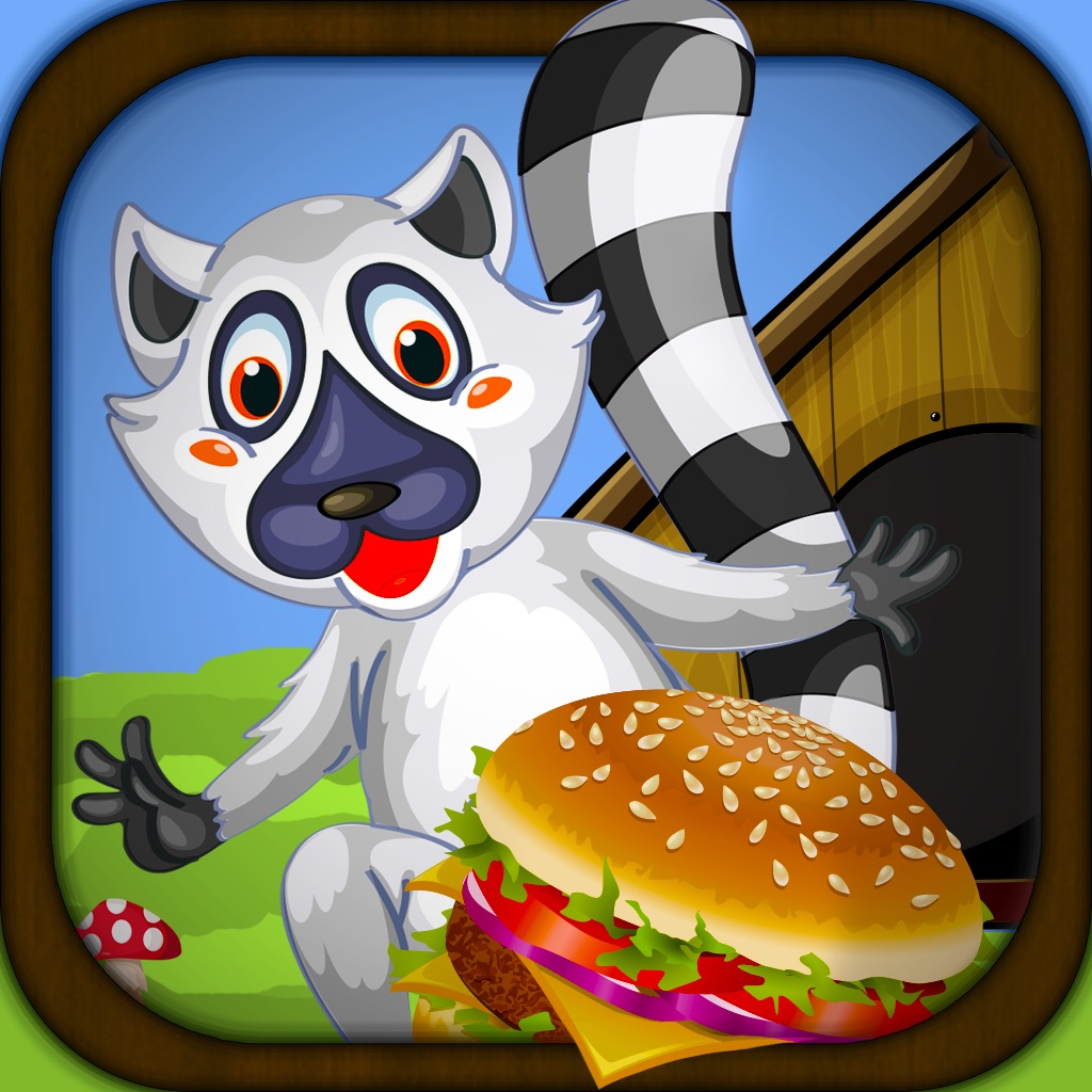 Animal games for girls & boys hack