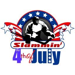 Hockey 4th of July