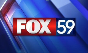 FOX59 Indianapolis