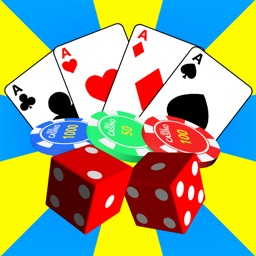 Idle Casino