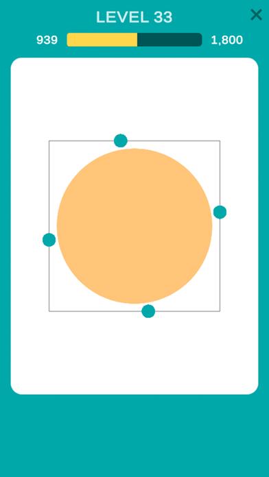Circle Pops screenshot 4