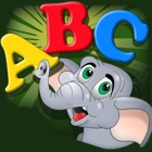 Clever Keyboard: ABC icon