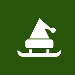 Christmas Advent Calendar 2017