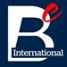 71.Esprit Bonsai international