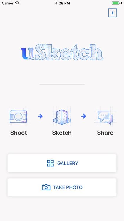 uSketch