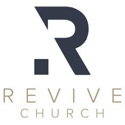 Revive Church MT