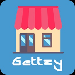 Gettzy for Business Owners