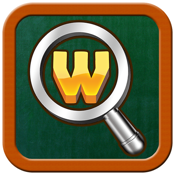 Word Search Unlimited app review