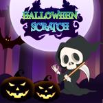 Scratch Game - Halloween Night - Revenue & Download estimates