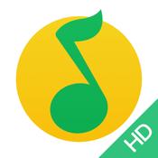 Qqhd app review