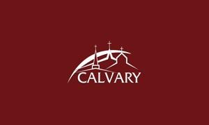 Calvary Baptist Church App
