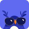 Yumobi Tekhnolodzhi - OWL VPN proxy master unlimited  artwork