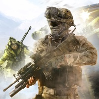 Codes for Commando Shooter- Critical Ops Hack