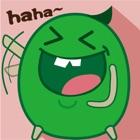 段子达人— 推荐搞笑笑话、内涵美图、捧腹视频 icon