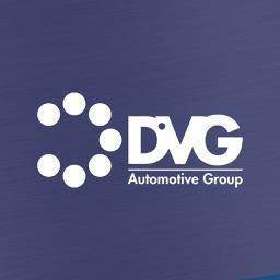 DVG Automotive Group