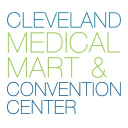 Cleveland Medical Mart & Convention Center