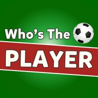 Codes for Who's The Player? - 2018 Hack