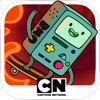 Ski Safari: Adventure Time - iPadアプリ