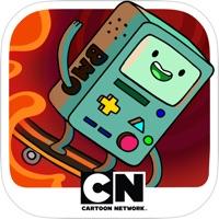 Ski Safari: Adventure Time hack generator image