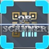 QR Code Reader And Scanner - Barcode Pdf Ranking
