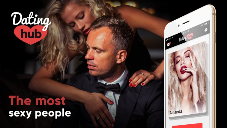 Dating websites pay monthly