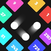 Codes for Tile Vs Orb : Fuse Number Tile Hack