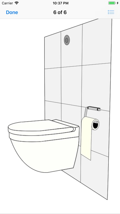 Totally Toilets Stickers screenshot-6