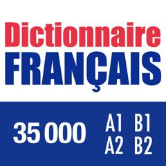 French : A1, A2, B1, B2 exams