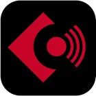 Cubase iC Pro icon