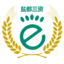 """盐都区""""三资""""管理信息网"""