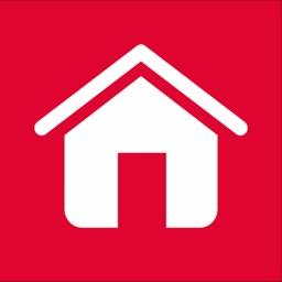 Propertyfinder - Real Estate