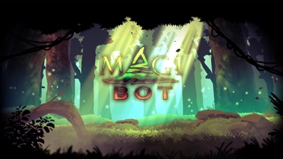Magibot Screenshots