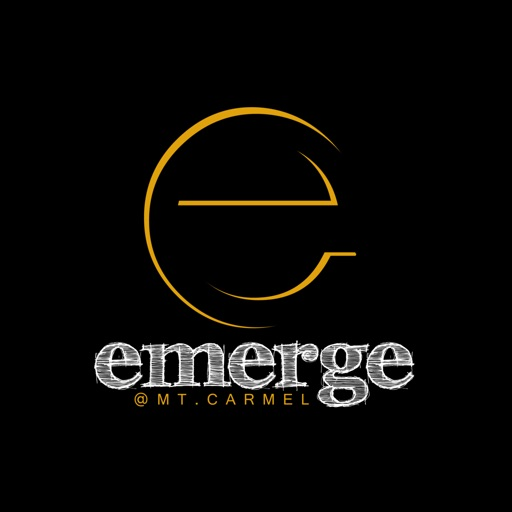 eMerge at Mt Carmel icon