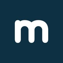ZenMall: уникальные товары