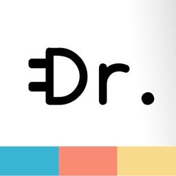 Dr. Power - by HEA