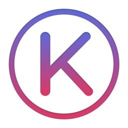KDAVIS: Challenge Your Fitness