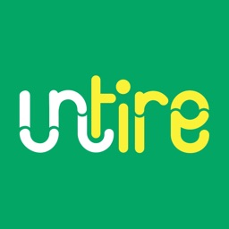 Untire: Beating cancer fatigue