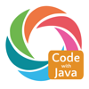 Learn to Code with Java