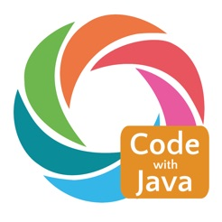 Touch Java Apps Free Download
