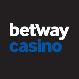 Betway – Casino Games & Slots