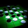 Reversi 3D - Online Battle